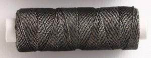 ラメ糸EX真鍮古美